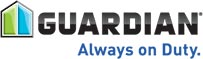 Guardian Home Comfort Systems