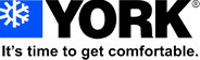 York Heating and Air Conditioning